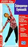 Osteoporose: Osteoporose-Gymnastik