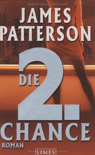 Patterson, James / Gross, Andrew - 2. Chance, Die