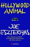 Eszterhas, Joe - Hollywood Animal