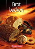Backen: Brotbacken