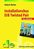 Installationsbus EIB/KNX Twisted Pair