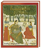 Kamasutra: Kamasutra fr Frauen