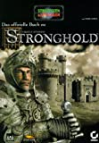 Stronghold Lösungsbuch