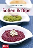 Saucen & Dips: Soen &amp; Dips