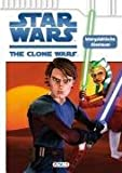 Star Wars - The Clone Wars: Intergalaktische Abenteuer: Activity