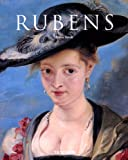 Peter Paul Rubens (1577-1640) : L