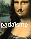Dadasme
