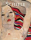 Egon Schiele (1890-1918) : Pantomimes de la volupt, visions de la mortalit