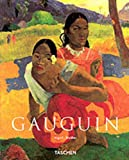 Paul Gauguin 1848-1903: The Primitive Sophisticate