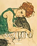 Egon Schiele, 1890-1918