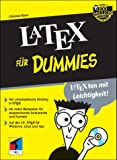 LaTeX f�r Dummies