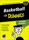 Basketball: Basketball fr Dummies