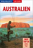 Australien: Australien. Polyglott Apa Guide