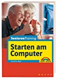 Computer: Senioren Training. Starten am Computer