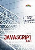 JavaScript & Co - New Reference - SE .