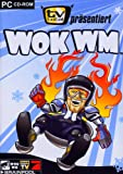 Wok WM