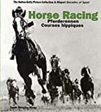 Pferderennen: Horse Racing (Decades of the 20th Century)