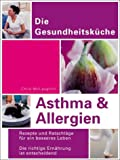 Asthma: Asthma &amp; Allergien