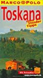 Reiseziele: Toskana, Marco Polo