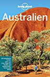 Lonely Planet Reisef�hrer Australien (Lonely Planet Re...