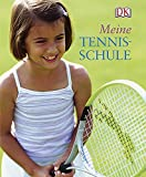 Tennis: Meine Tennisschule