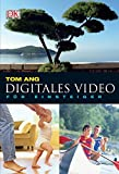 Filmen: Digitales Video f�r Einsteiger