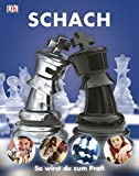 Schach: Schach: So wirst du zum Profi