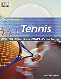Tennis: Sport aktiv Tennis