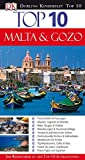 Malta: Top 10. Malta &amp; Gozo: Top-Restaurants in jedem Viertel. Die besten Museen &amp; Galerien. Sehen und gesehen werden. Bade-, Surf- &amp; Segelstrnde. Stars auf ... Shopping Malls. Praxis-Tipps von Experten