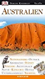 Australien: Australien. VIS a VIS: Nationalparks. Aktivurlaub. Aborigines. Sydney. Strnde. Outback. Natur. Kngurus. Hotels. Unterwsserwelt. Shopping