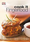 Fingerfood: cook it - Fingerfood