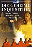 Die geheime Inquisition
