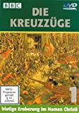 Die Kreuzzge