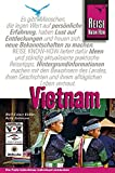 Buch: Reise-Know-How Vietnam