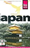 Japan: Japan