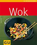 Woks: Wok
