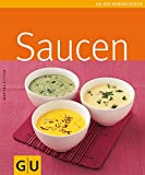 Saucen & Dips: Saucen