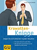 Krawatten: Krawatten-Knigge