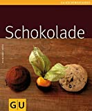Schokoladen: Schokolade