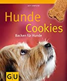 Backen: Hunde-Cookies - Backen fr Hunde