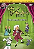 Little Amadeus, Die TV-Serie - Geburtstags-Edition (2 DVDs)