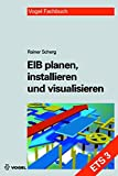 EIB planen, installieren und visualisieren, ETS3