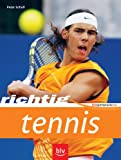 Tennis: Richtig Tennis