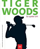 Golf: So spiele ich!