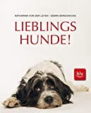 Hunde: Lieblingshunde!