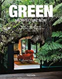 Green architecture now !-visual