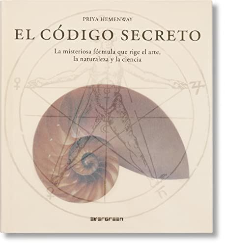EV-The Secret Code - Espagnol -
