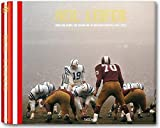 American Football: Leifer - Football: Guts and Glory: The Golden Age of American Football, 1958-1978