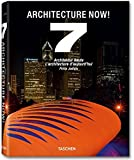 Architecture now !-visual