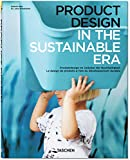 Product design in the sustainable era-visual